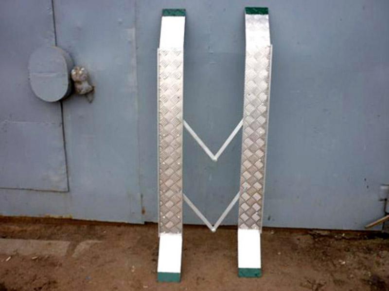 Вязание крючком ждун часть 1 56